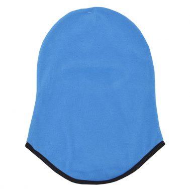 Детска шапка-маска Avengers синя