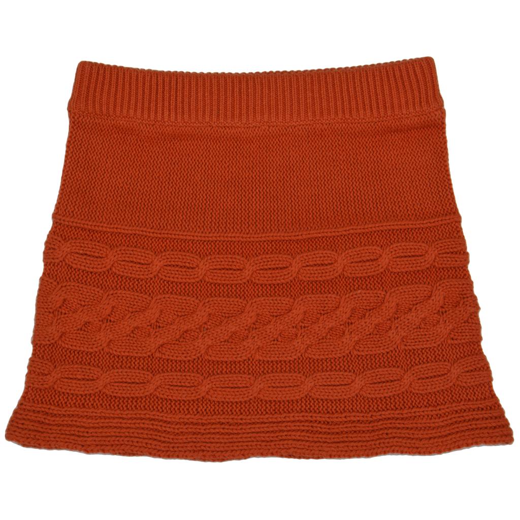 Плетена пола керемидена