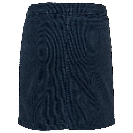 Детска джинсова пола в тъмно синьо Tom Tailor