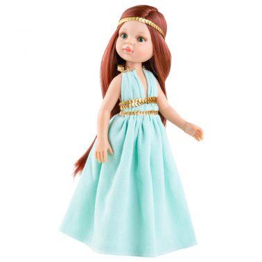 Кукла Кристи 32 см